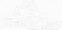 Castles & Creeks Real Estate LLC