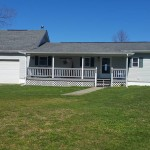 A Place In The Country****MOTIVATED SELLERS****MAKE AN OFFER!! at 1315 Runa Rd, Mt Nebo, WV 26679, USA for 155000